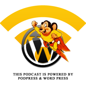 Legends of Pizza Blog » Podcast Feed