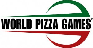 World Pizza Games