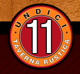 Undici from Legendsofpizza.com