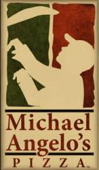 Michael Angelo Pizza