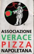 Associzione Verace Pizza Napoletana