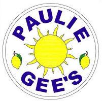 Paulie Gee's Logo