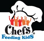 Chefs_Feeding_Kids